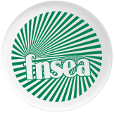 fnsea_home