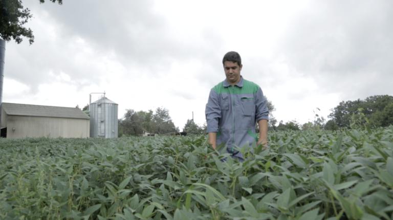 Rapport du GIEC sur le changement climatique : «l'agriculture française plébiscitée»