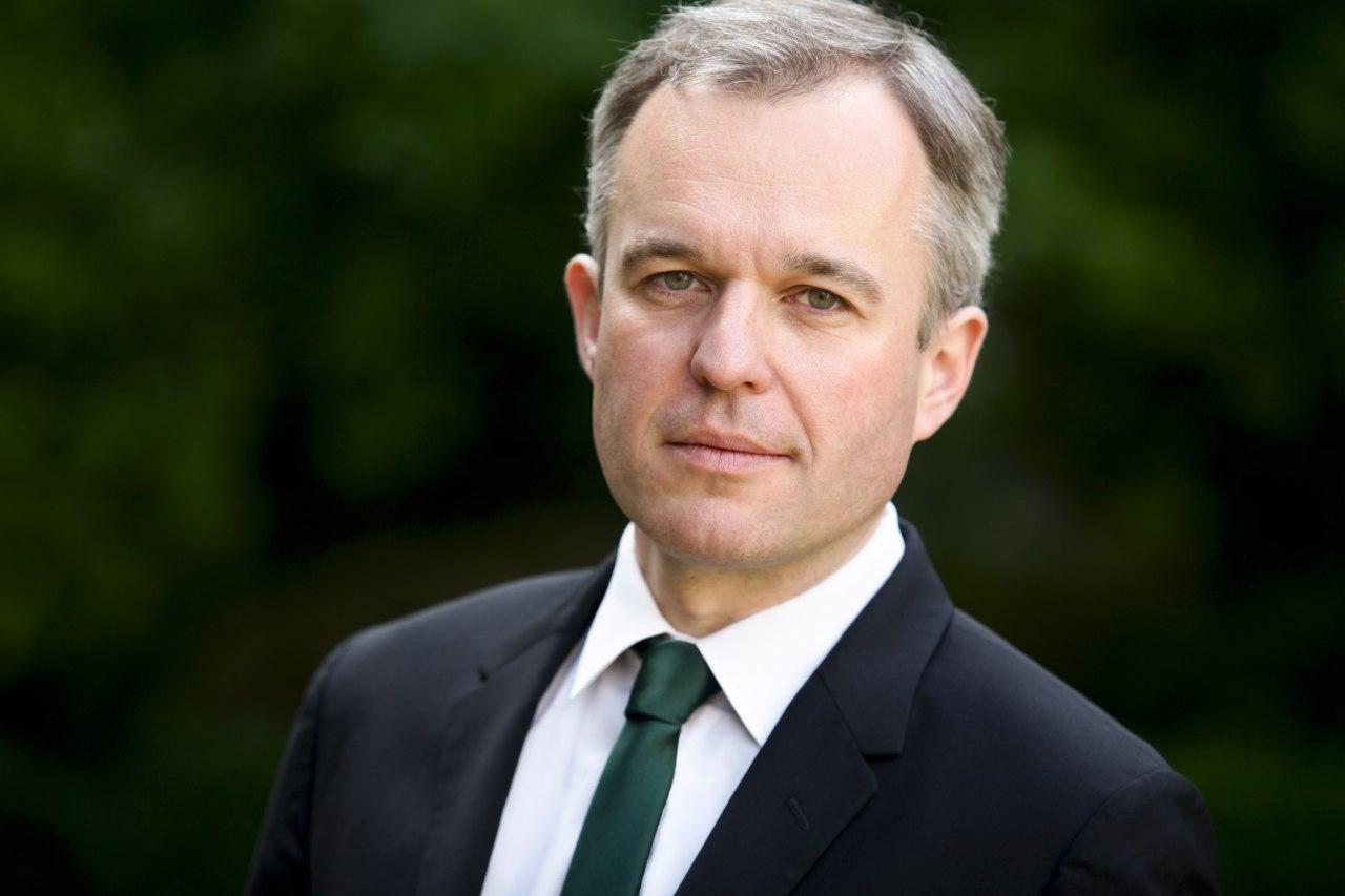 Nomination de François de Rugy :  la FNSEA appelle à la poursuite d'un dialogue ouvert, pragmatique et apaisé