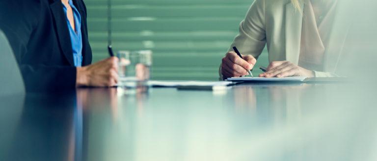 Signature d'un protocole entre RTE, ENEDIS et la profession agricole