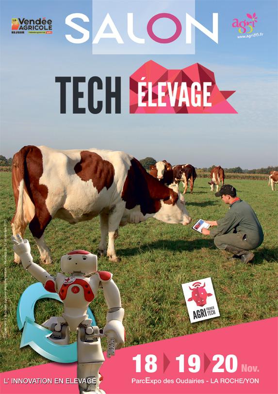 TechElevage