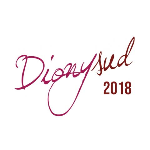 Dionysud