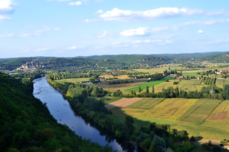 Rebâtir notre souveraineté alimentaire (tribune du Conseil de l'agriculture française)
