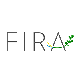 FIRA. Forum International de la Robotique Agricole