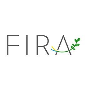 FIRA. Forum International de la Robotique Agricole