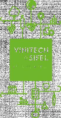 VINITECH-SIFEL VIRTUAL 2020