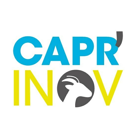 Capr'Inov en 100% numérique