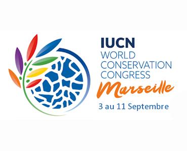 Congrès mondial de la nature de l'UICN